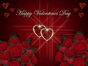 Valentinesday by Happy Valentine S Day 2016 Images Happy Birthday Cake Images