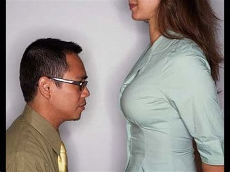imagenes insolitas de mujeres needs more gaze a critical analysis of hot babes youtube