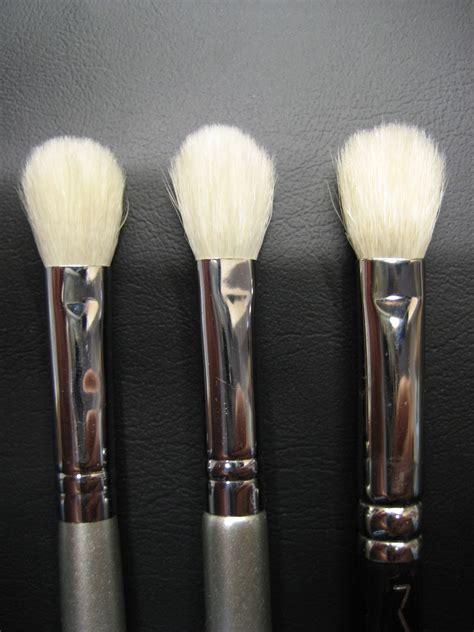 Jual Sigma Brush Original delicate hummingbird sigma brushes synthetic kit