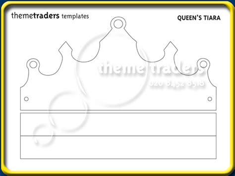 make your own tiara