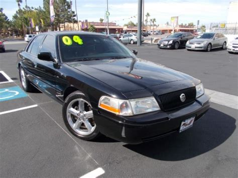 how petrol cars work 2004 mercury marauder parking system mercury marauder for sale used cars on buysellsearch