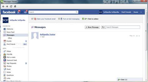 message photos viewer messages viewer