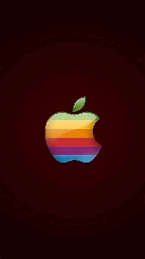 wallpaper apple logo iphone 6 iphone 6 plus wallpaper apple logo 05 iphone 6