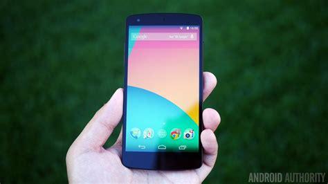 Nexus 5 Giveaway - nexus 5 16gb black international giveaway giveaways fribly
