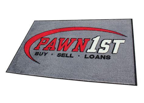 Laser Floor Mats by Laser Print Custom Logo Mats Are Custom Floor Mats By
