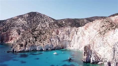 catamaran cruise greek islands catamaran emelia sailing vacations in greek islands