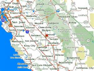 map of claremont california clovis ca pictures posters news and on your