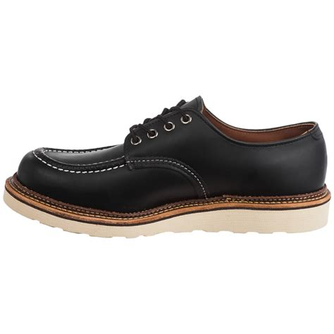 oxford classic shoes wing heritage classic oxford shoes for save 40