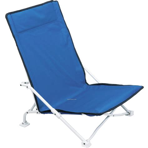 inspirations chairs with straps tri fold