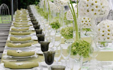 tavolo imperiale tavolo tondo e tavolo imperiale cosa scegliere