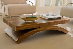 Cool Coffee Table Ideas Awesome Coffee Table Decor Coffee Table Centerpieces For