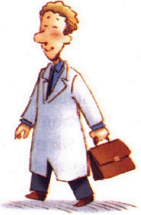 internista medico el m 233 dico internista evaluacion cardiovascular chequeo