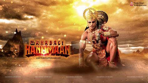 13 Best Kokoru Images god anjaneya images and wallpaper