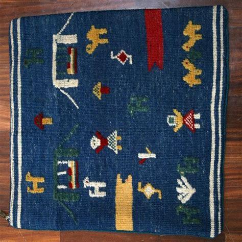 gabbeh persiani emporio tappeti persiani by paktinat gabbeh persiano
