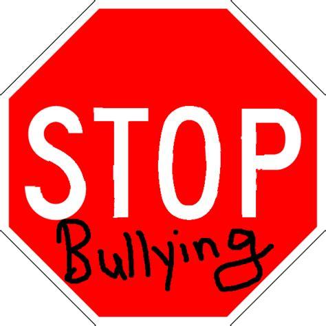 anti pics anti bullying im 225 genes anti bullying fondo de pantalla and