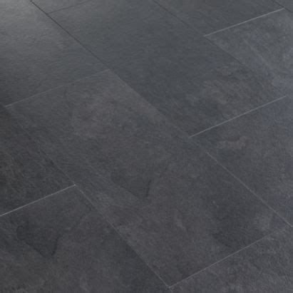 black laminate flooring for bathrooms pin by susan grubb on house