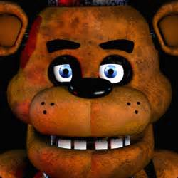 Five nights at freddy s1 85