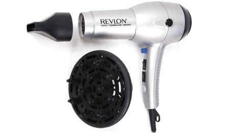 Best Hair Dryer Conair Or Revlon top 10 the best hair dryers 100