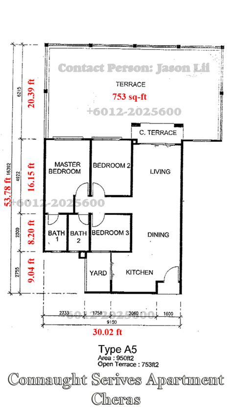 grand connaught rooms floor plan connaught rooms floor plan connaught drive nw11 5 bedroom