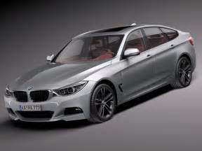 Bmw 3 Series Horsepower 2016 Bmw 3 Series Release Date And Specs Best Car Reviews