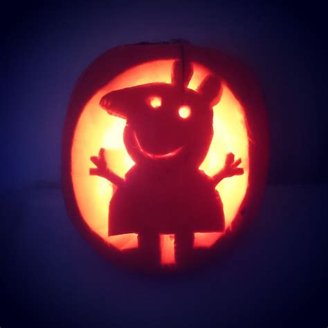 pig pumpkin template chester pumpkin carving chester chronicle