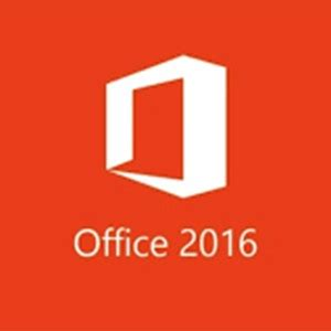 Microsoft Office Home And Business 2013 21 by Microsoft Office 2013 2016 Home And Business Esd