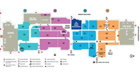 nordstrom floor plan 28 nordstrom department store floor plan floorplan