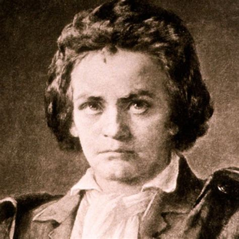 ludwig van beethoven biography timeline 17 best images about ludwig van beethoven on pinterest