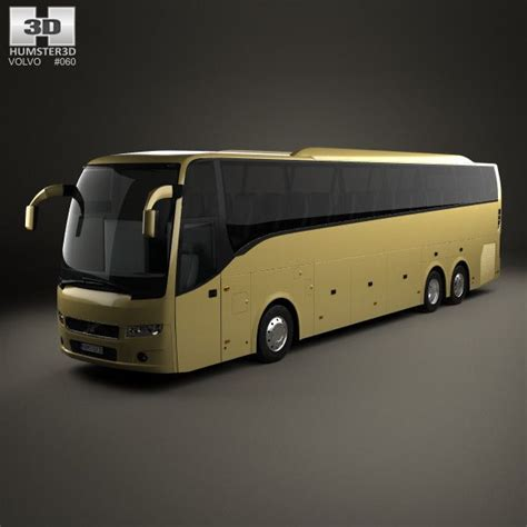 volvo trucks 2007 models 1000 images about volvo 3d models on models