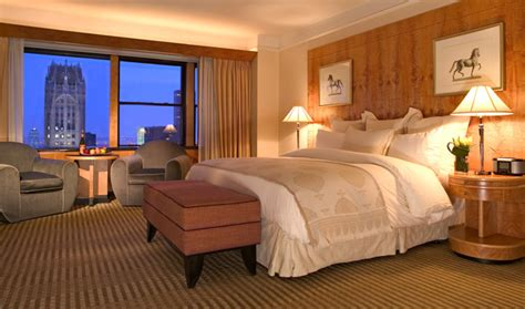 hotels with in room manhattan ny the new york palace hotel in manhattan new york design agenda
