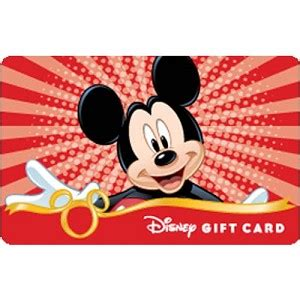 your wdw store disney collectible gift card fab 5 bam mickey - Gift Cards Fab