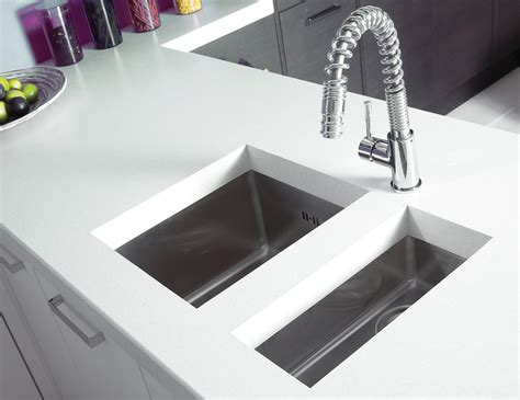 inset sinks kitchen astracast onyx 4034 medium bowl brushed stainless steel