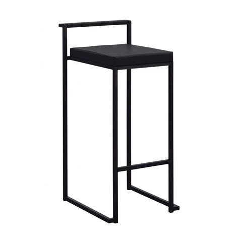 Tabourets Bar Fly by Tabouret Bar Fly