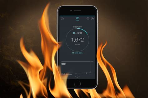 reasons  solutions  cell phone overheating simple