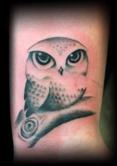 tattoo artist job description hedwig or cute owl either way cool tattoo idea for hp