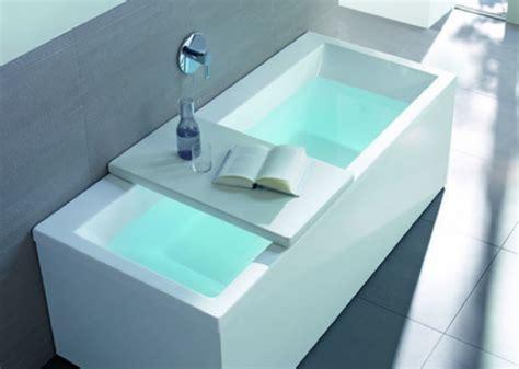 accessori per vasca da bagno leggere nella vasca da bagno