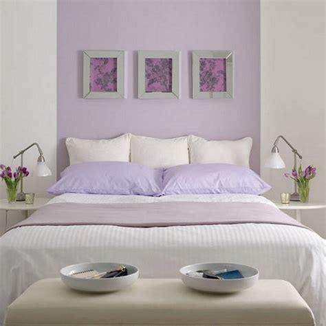 chambre couleur lilas couleur lilas et autres tons pastel pour d 233 corer la chambre