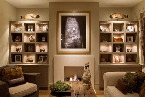 good lighting how to transform your home using the secrets of good