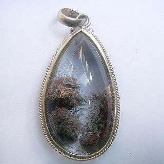 Liontin Budha Fo 01 pasar batu ruby madagaskar 120 pusaka keris istimewa jual keris kuno asli