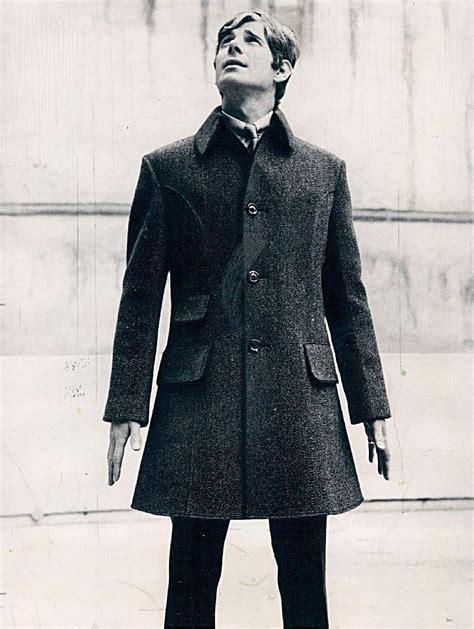 1960s mod fashion hairstyles