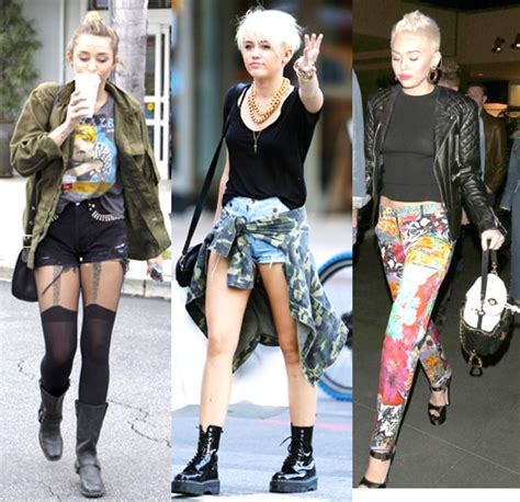 imagenes hipster moda moda hipster mujer 2013 hipster fashion fotos paperblog