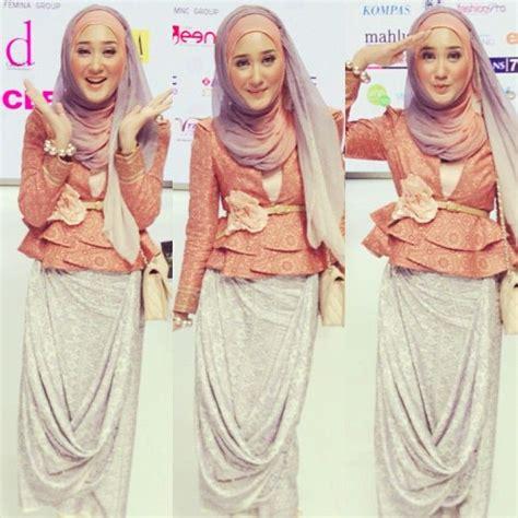 desain dress dian pelangi 1000 images about the hijabi world on pinterest pants