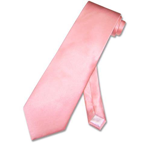 chagne clipart color tie 28 images bow tie pictures color clipart