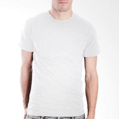 Kaos Lari Kaos The Avenger Of Relibion Blue jual kaos t shirt model terbaru berkualitas