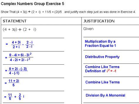 Arithmetic Reasoning Worksheets by 100 Combine Like Terms Worksheet Combining Like