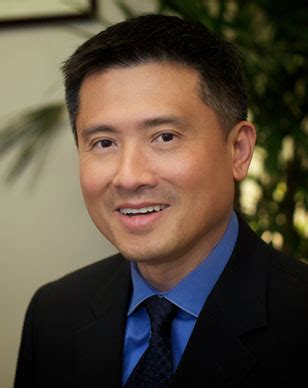 Wang Md Mba by Surgeons 187 Wang Md Facs 187 Newport Irvine Surgical