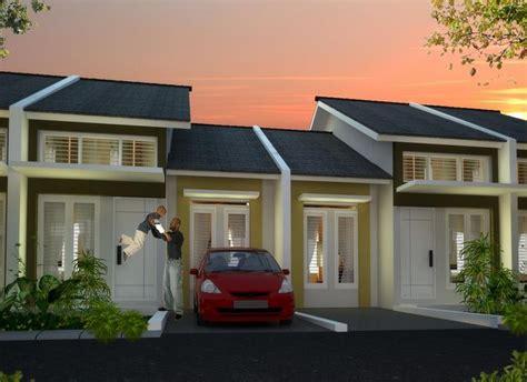 desain tak depan rumah sederhana 152 best images about desain fasad rumah minimalis on