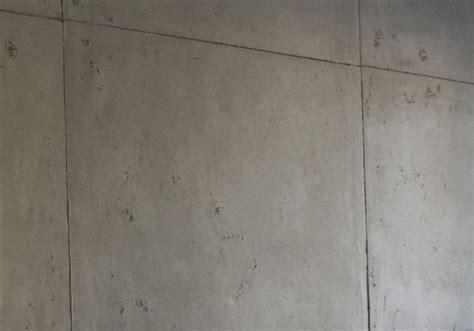 Wand Betonoptik Streichen by Wohnideen Wandgestaltung Maler Sicht Betonoptik Und