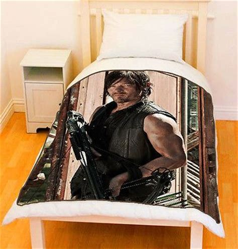 the walking dead bed set 17 best images about ideas kiddos rooms bedding