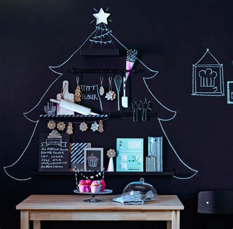 67 best images about ikea weihnachten jul 2014 on